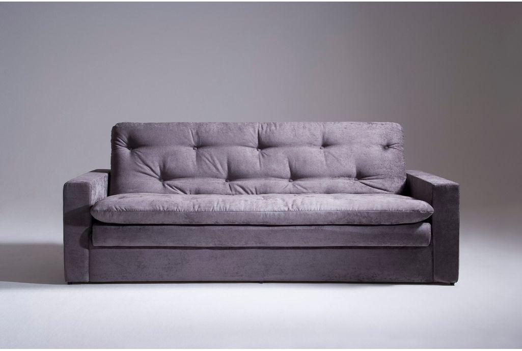 Sofa cama trendy modern corner leather sofa cama with for Mantas sofa carrefour