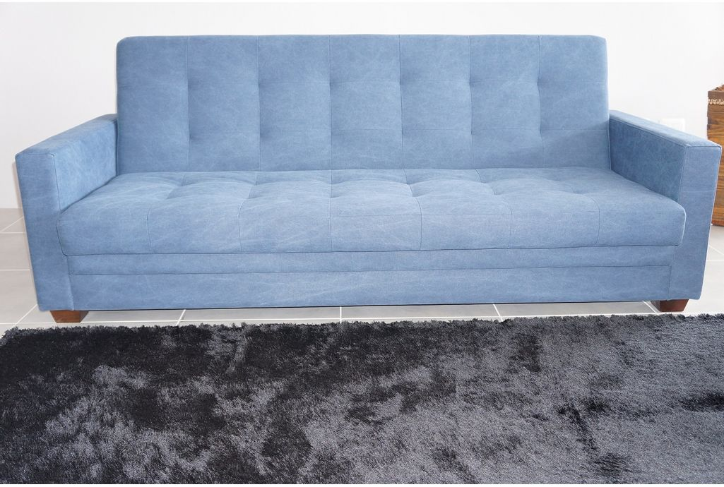 Sofa-cama-York---Copia