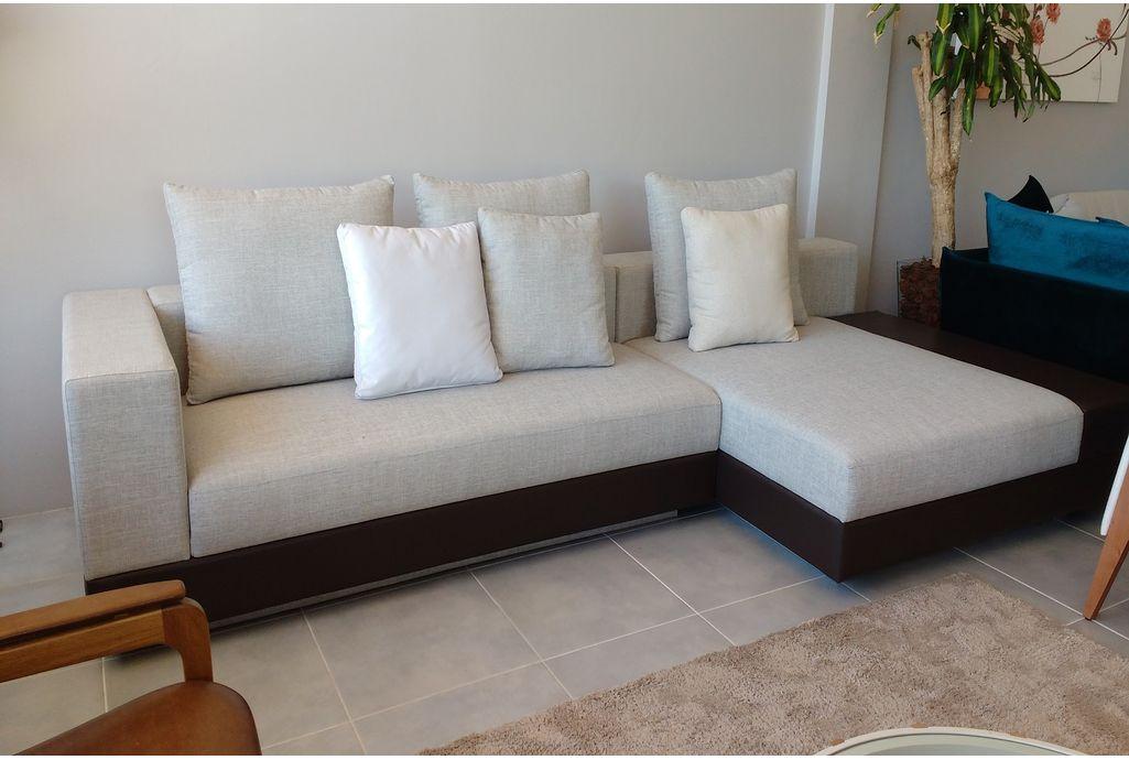 Sofa-Cool