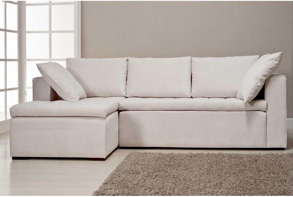 Sofa-Leblon