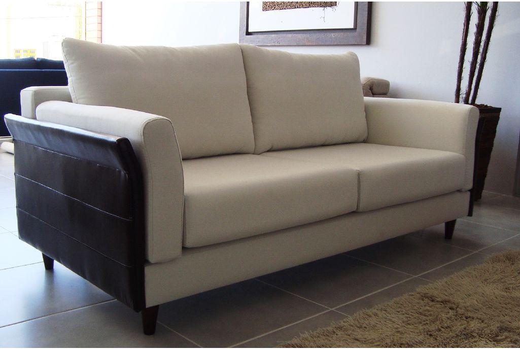 Sofa-Egeu