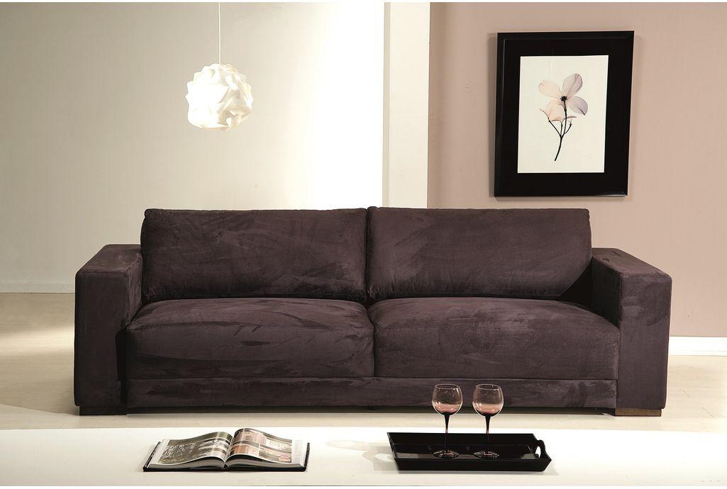 Sofa-Montana