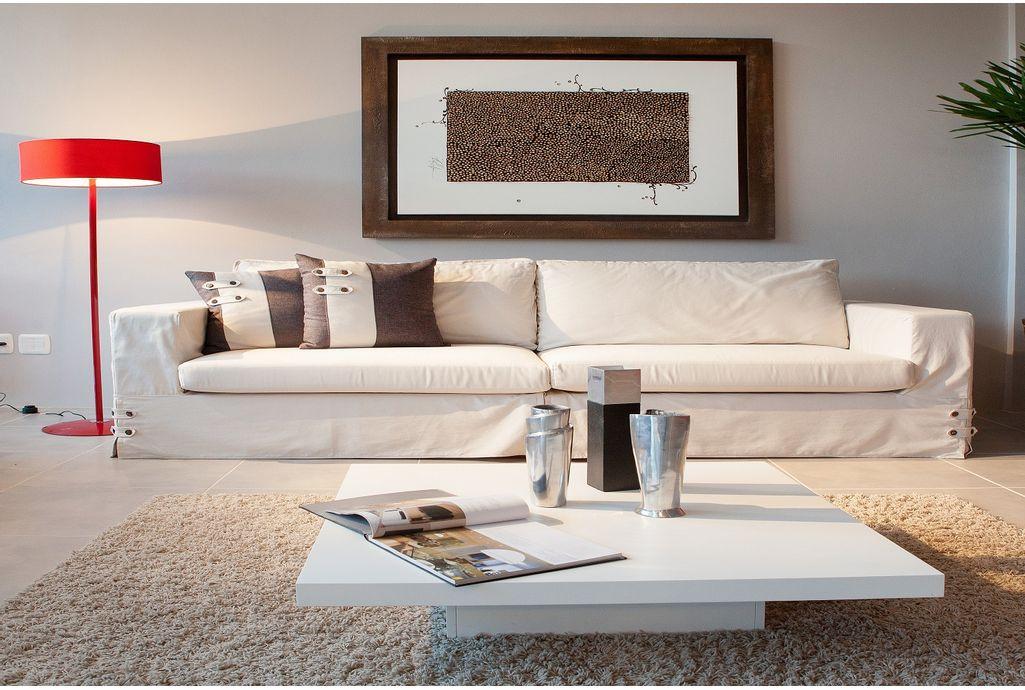 Sofa-Narnia-capa