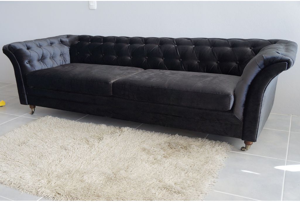 Sofa-New-Chesterfiled2