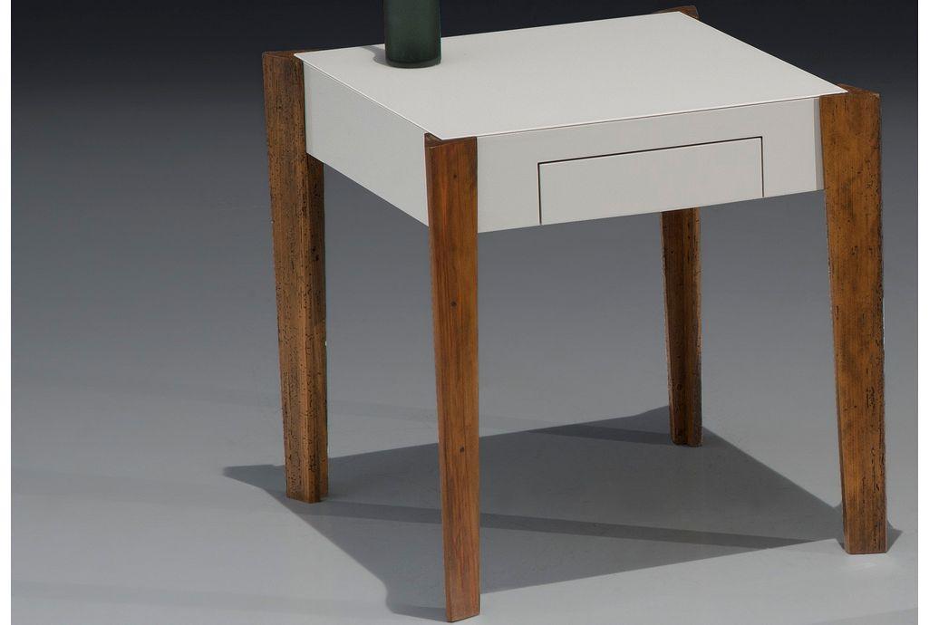 Mesa-Lateral-divano