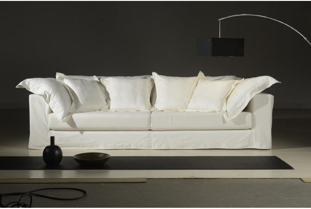 Sofa-Aramis-3lug-tec-112---Copia
