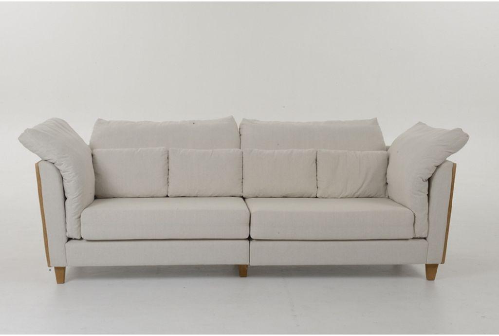 Sofa-Spring-3lug-tec-2085