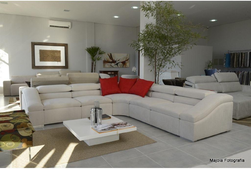 Sofa-Passione-curva-tec-1213
