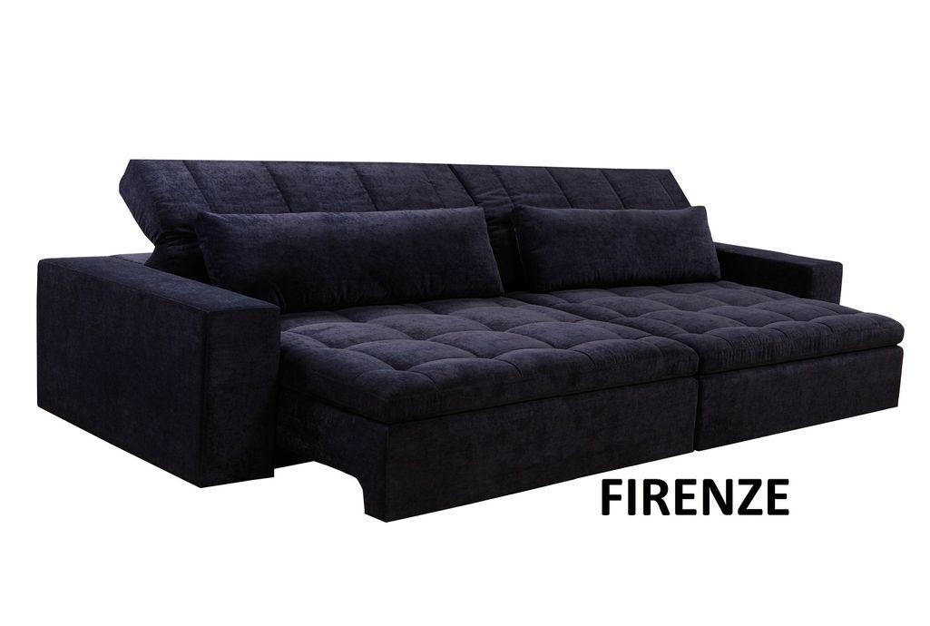 FIRENZE--1-