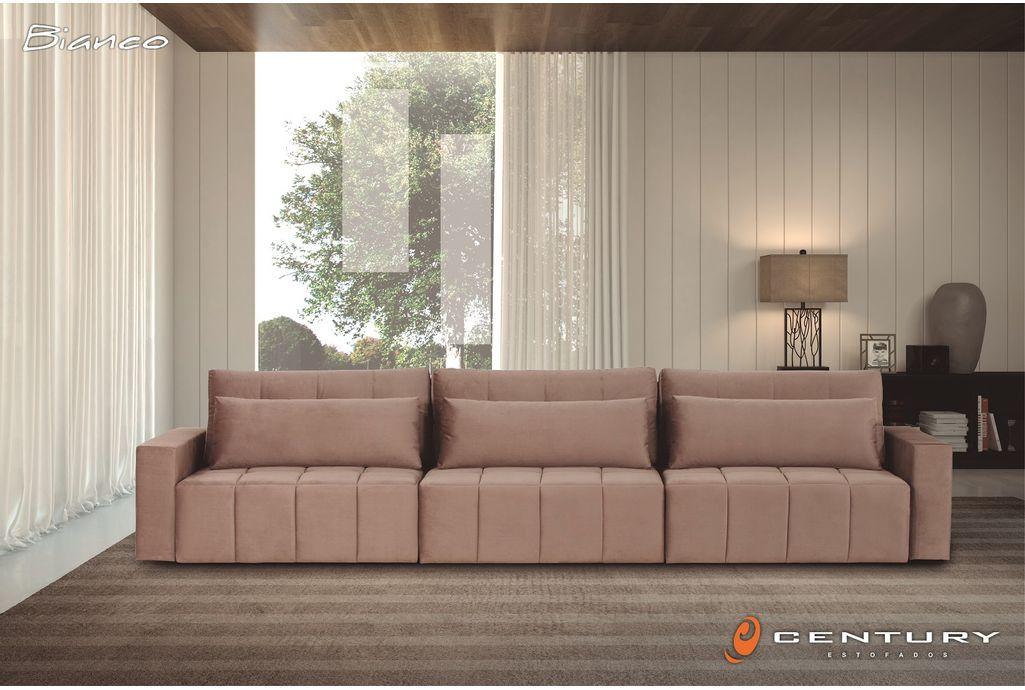 Sof s cama - Ver sofa cama ...