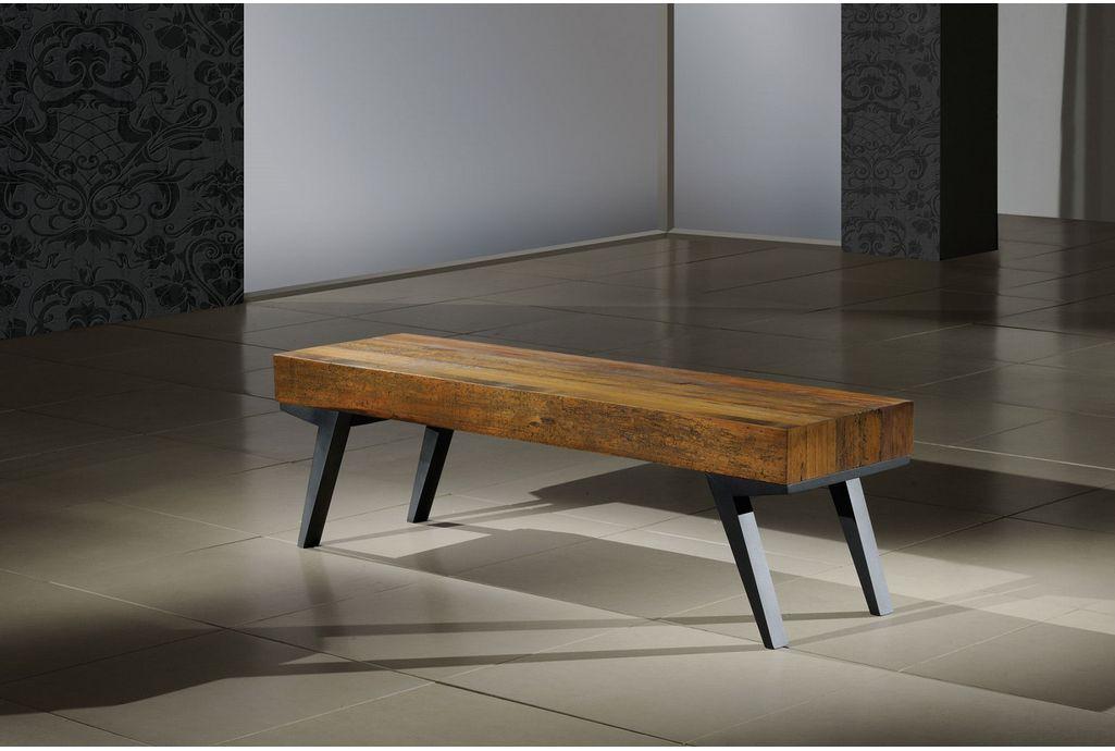 legno_banco