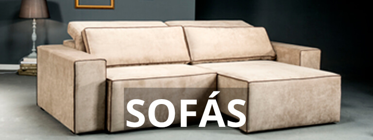 banner-mobile-sofas