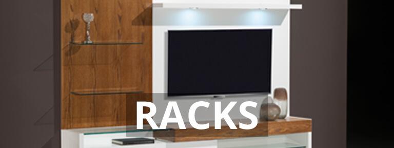 banner-mobile-racks