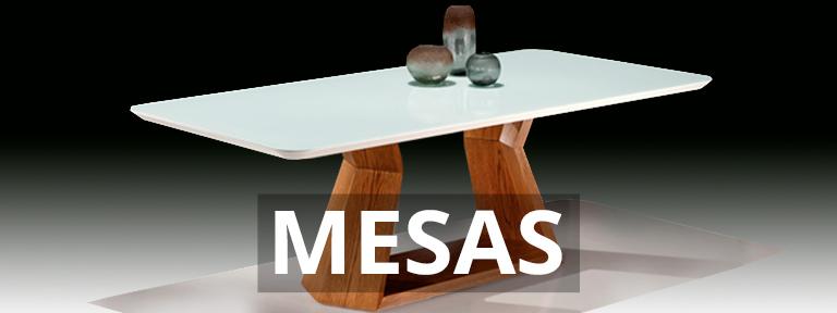 banner-mobile-mesas