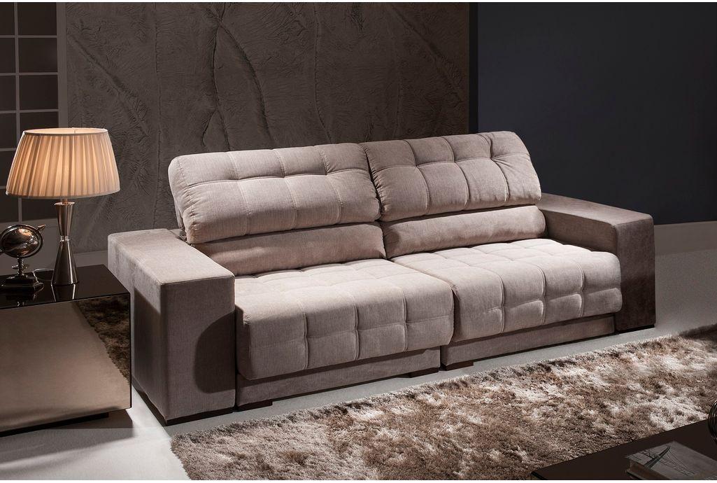 Conforflex-2008-2-assentos-1500-x-1000