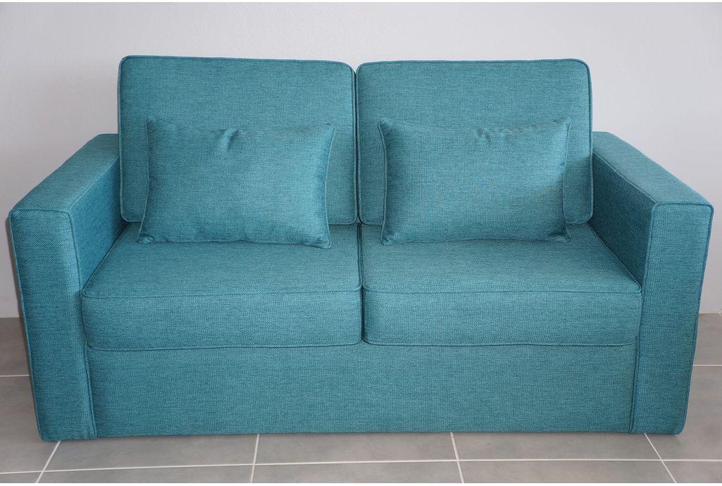 Sofa-Cama-Pratic