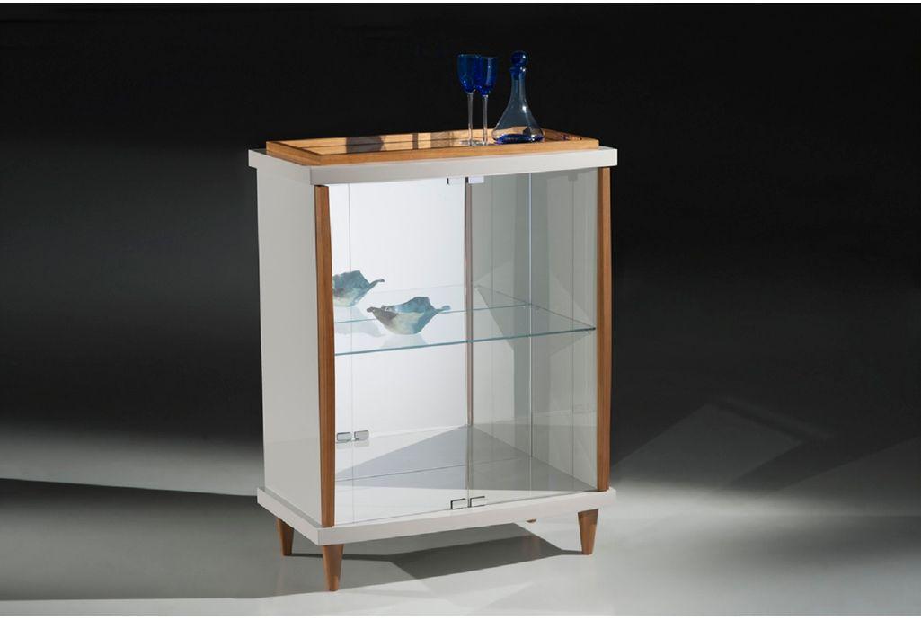 kenzo-cristaleira
