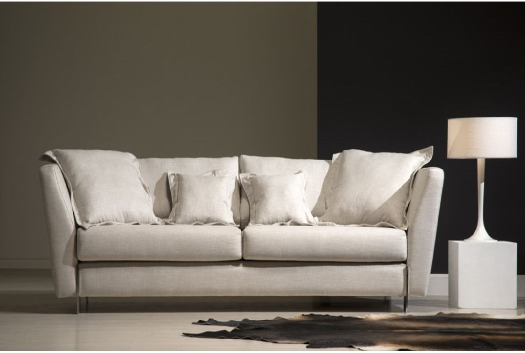 Sofa-Fall-3-lug