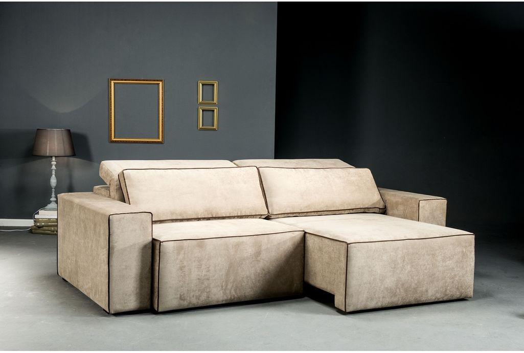 Sofa-Luxor