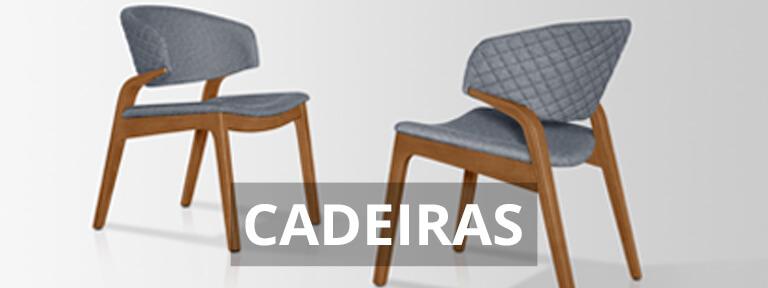 banner-mobile-cadeiras