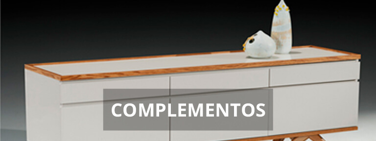 banner-mobile-complementos