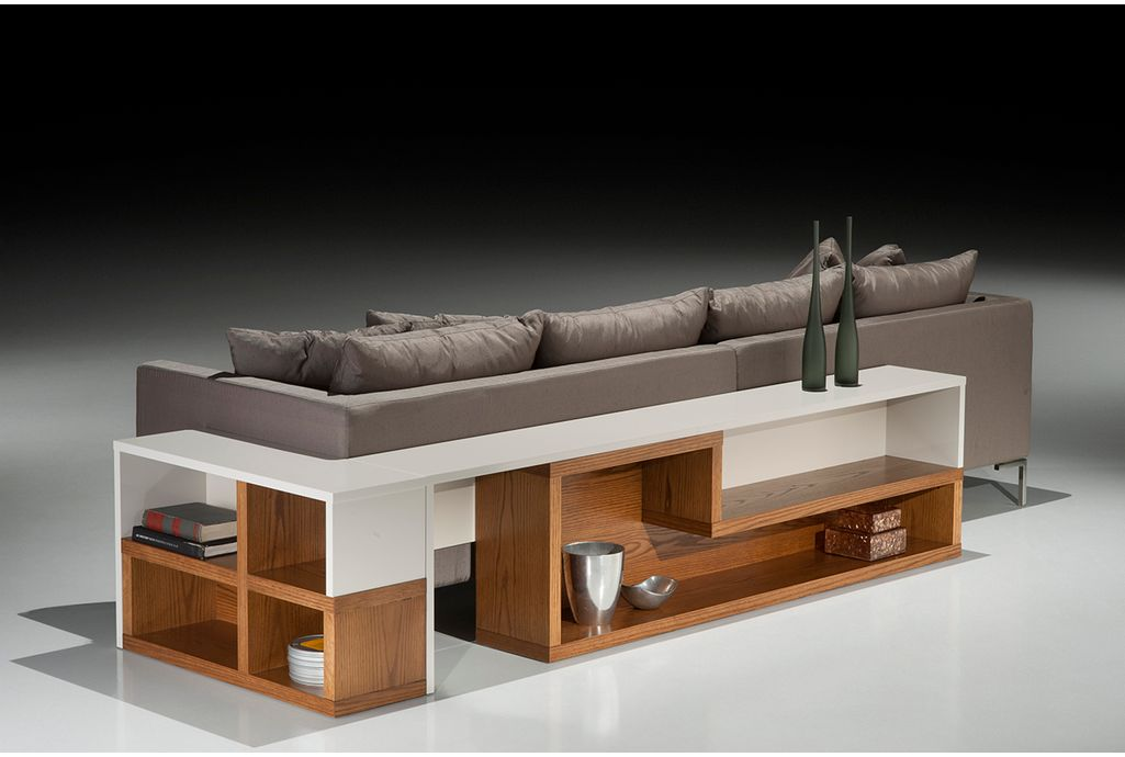Tobel_Modulo-Extensivel-Sofa--2-