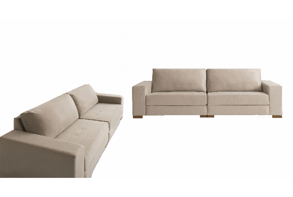 Conj-2-e-3-Lug-2016---Fundo-branco