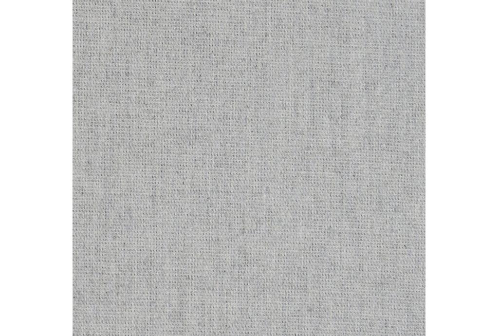 20183---linho-cinza