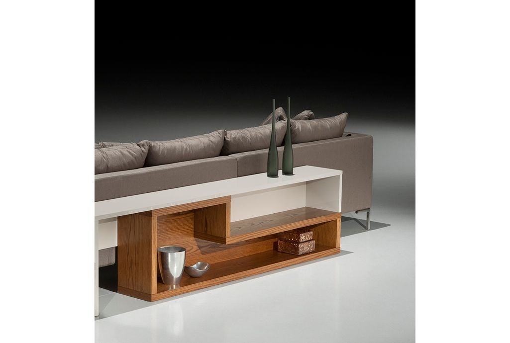 Tobel_Modulo-Extensivel-Sofa-3