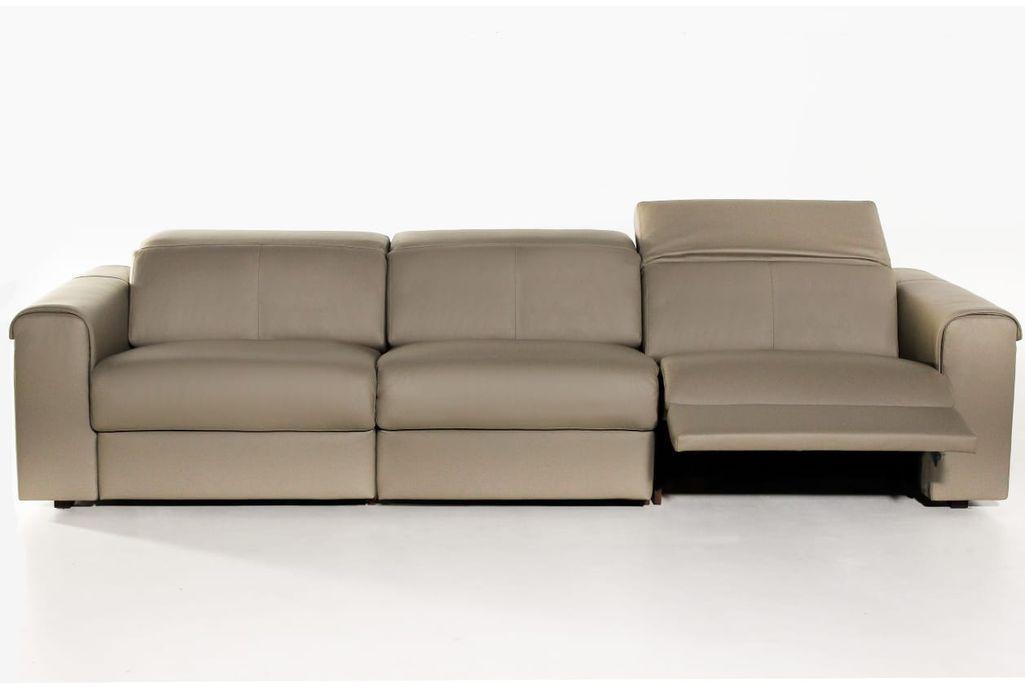 Conjunto de sofá Atacama