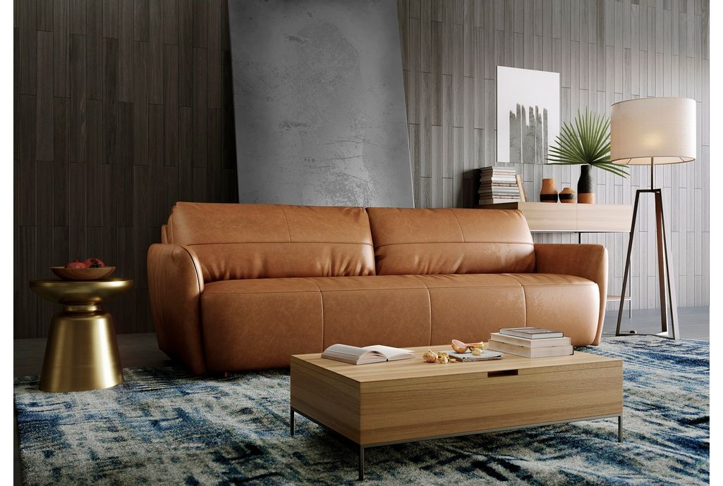 Sofa-Teruel_ambiente01-2