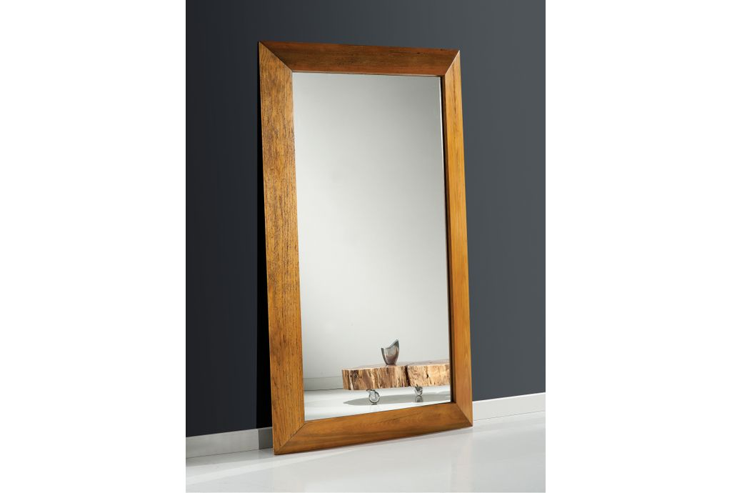 Sttil_Espelho--Demolicao---2-