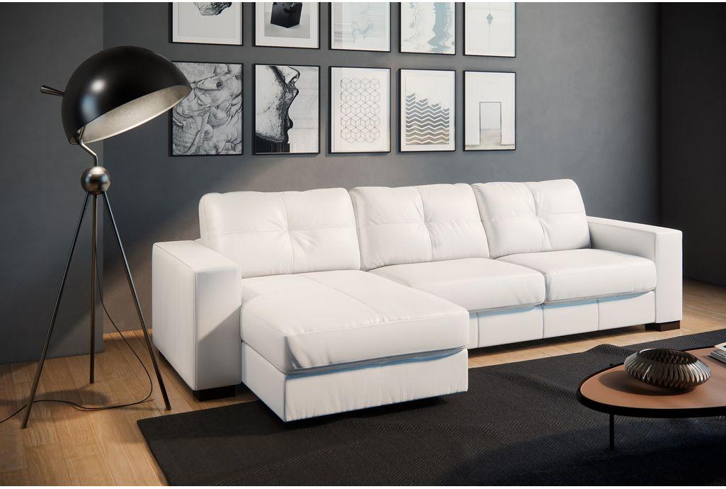 domini-chaise