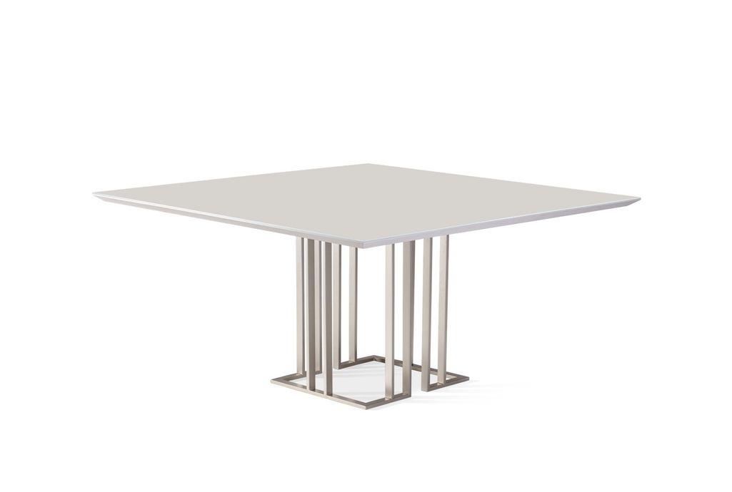 mesa-orion