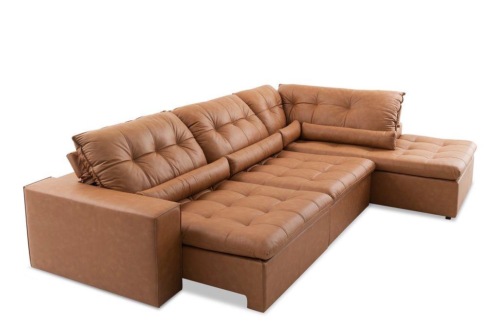 confortable-couro-1