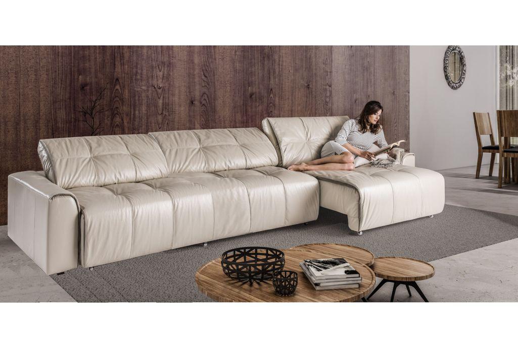 Sofa-Connor-6l